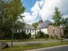 dorfkirche-01