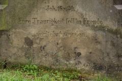 friedhof-zurstr-04