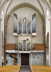 Orgel-006