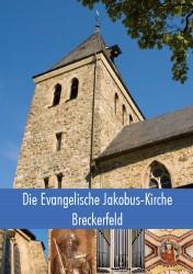 kirchefuehrer-web-1