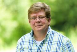 Frank Uwe Beenß