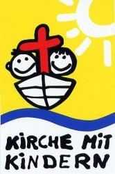 Kinderkirche per Zoom am 09. Mai