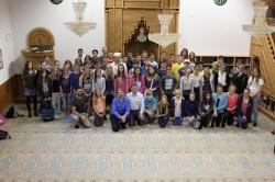 Moschee2015