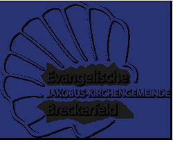 Ev. Jakobus-Kirchengemeinde Breckerfeld