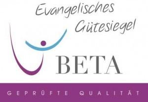 Beta_Guetesigel_neu-web1-300x207
