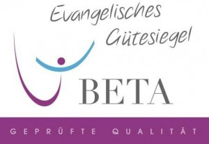 Beta_Guetesigel