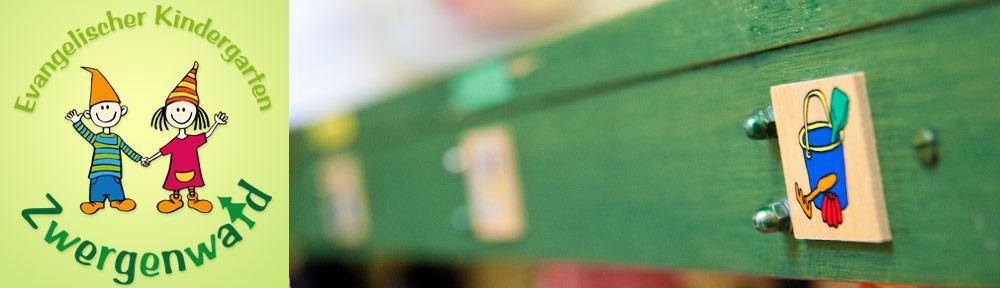 zw-banner-07